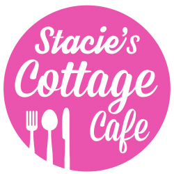 Stacie's Cottage Cafe